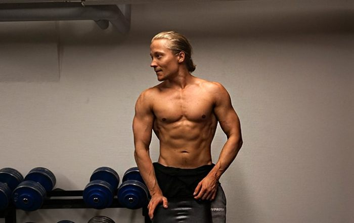 how-to-train-when-cutting6.1