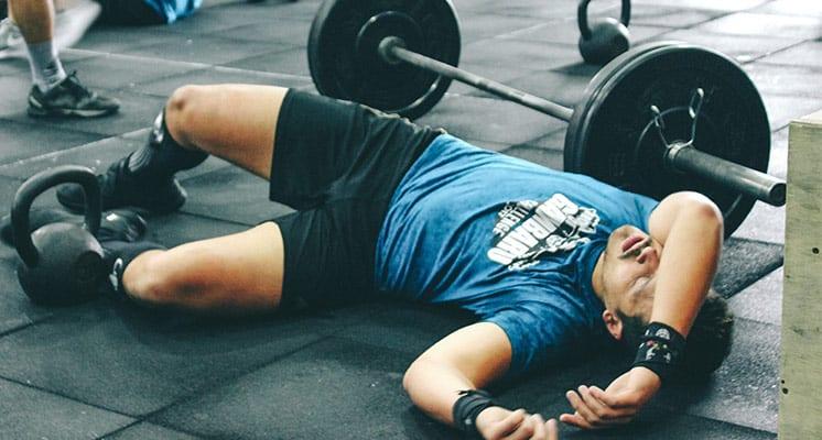poor-sleep-poor-training-performance