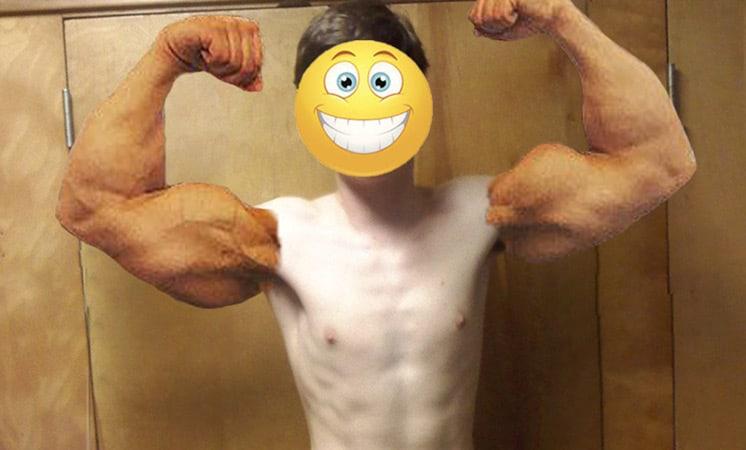 skinny-guy-with-big-biceps
