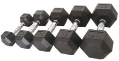 Image result for dumbbell