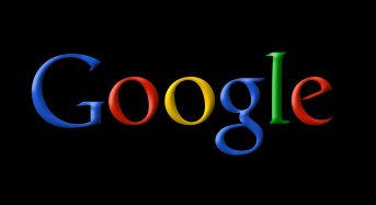 Google Apologizes for Inserting Creepy Subliminal Message in Name