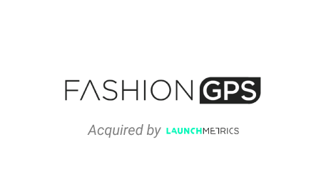 Fashion GPS