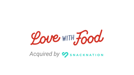 love-with-food