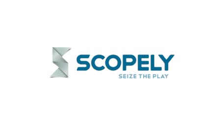 Scopely