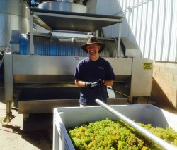 IHW_Winemaker Tom Jones