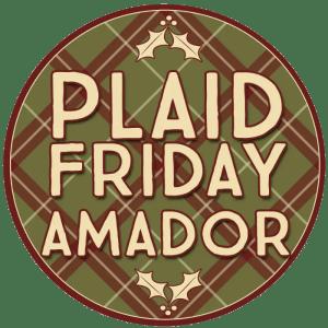 plaid-friday-amador