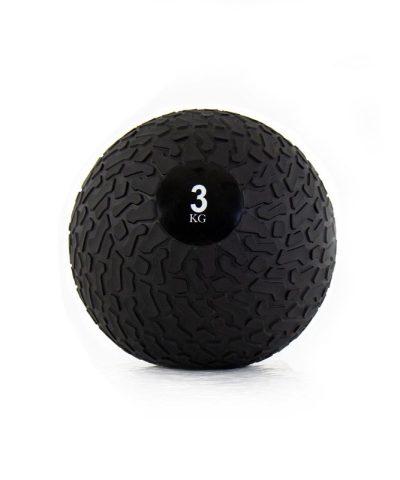 3kg slam ball