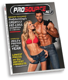 www.ironmanmagazine.com