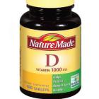 7203-vitaminDfact