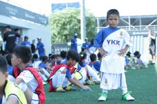 Kids from Marawi, Metro streets and Batangas lakeshore towns benefit from YKK-Real Madrid Foundation football clinics (7)