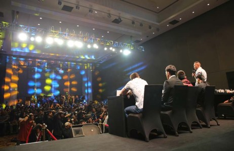 one fighting press conference (26)