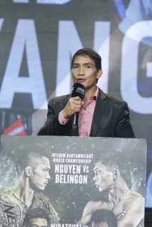 one fighting press conference (3)