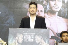 one fighting press conference (51)