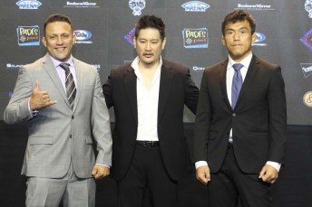 one fighting press conference (57)