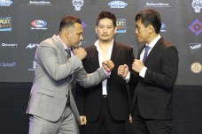 one fighting press conference (58)