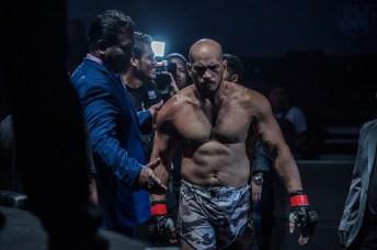 Alexandre Machado vs Hideki Sekine (16)