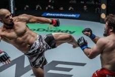 Alexandre Machado vs Hideki Sekine (7)