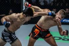 Deividas Danyla vs Hiroaki Suzuki (16)