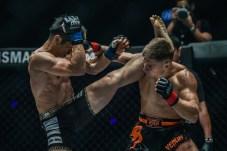 Deividas Danyla vs Hiroaki Suzuki (7)