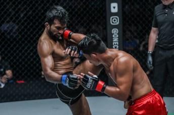 Honorio Banario vs Rahul Raju (10)