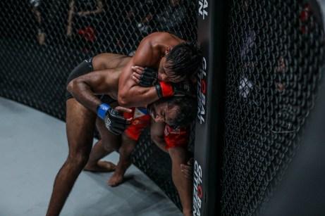 Honorio Banario vs Rahul Raju (12)