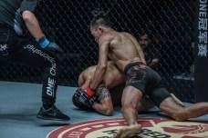 Jeremy Miado vs Peng Xue Wen (15)