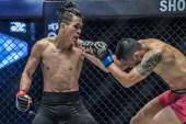 Jeremy Miado vs Peng Xue Wen (22)