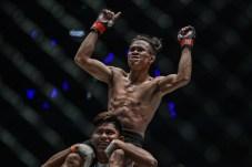 Jeremy Miado vs Peng Xue Wen (6)