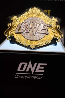 One Championships ONEFC (2)