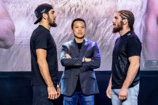 One Championships ONEFC (39)