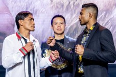 One Championships ONEFC (48)