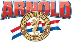 Arnold Amateur NPC Bodybuilding, Fitness, Figure, Bikini & Physique Championships @ Battelle Grand
