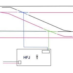 Tam Valley Depot Hex Frog Juicer HFJ003U v3.1 ~ 2 to 7 Amps
