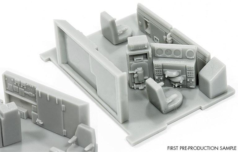 b36-7-cab-interior-800px