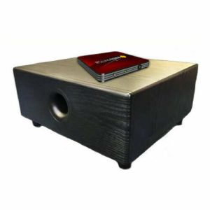 Broadway Limited HO Complete Set Rolling Thunder Receiver & Subwoofer
