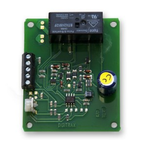 Digitrax AR1 Automatic Reverse Controller ~ For Any DCC System