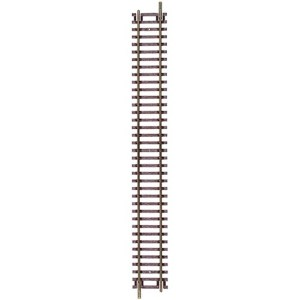 Atlas HO Code 83 9″ Straight Track Bulk (100 pcs) 510