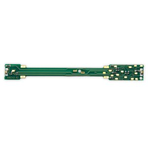 Digitrax DN163A1 1.5 DCC Decoder For Atlas N-Scale SD60, SD60M, SD50 And Others