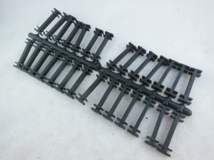 LGB G Scale Track Clips (28 pcs) 11500