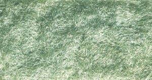 Woodland Scenics ~ Static Grass Flock Shaker ~ Light Green ~ 30oz ~ FL634