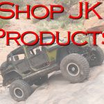 Jeep Wrangler Jk Jl Jt Parts Online Tj Wj Zj And Xj Jeep Accessories Jku Jlu Unlimited Parts For Sale Jeep Aftermarket Performance Replacement Service Parts