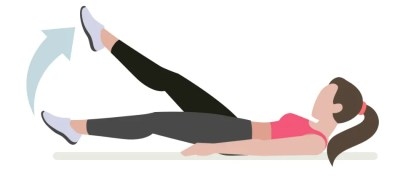 essential core exercises for beginners