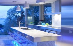 Hottest Fresh Led Kitchen Lighting That Will Help You Do More