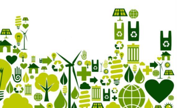 Green Economy e agroalimentare