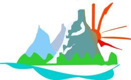 turismo sostenibile irpais
