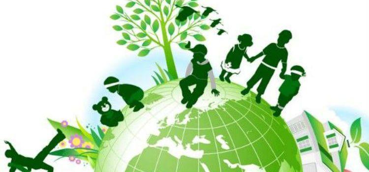 ambiente, tutela del territorio