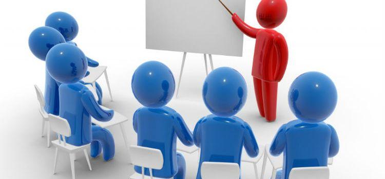 istruzione nelle aree interne, istruzione, aree interne, formazione, irpais, ostruzione, aree interne