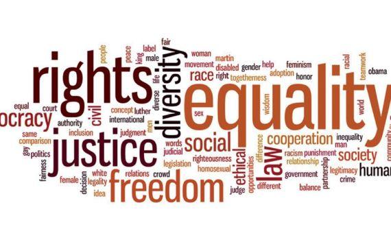 Disuguaglianze territoriali bisogno sociale
