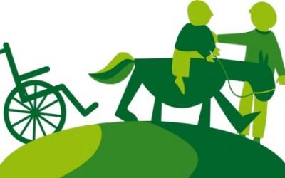 disabilita-in-agricoltura