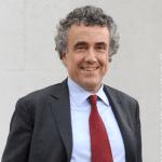 Strategie per la programmazione, Aree Interne, Fabrizio Barca